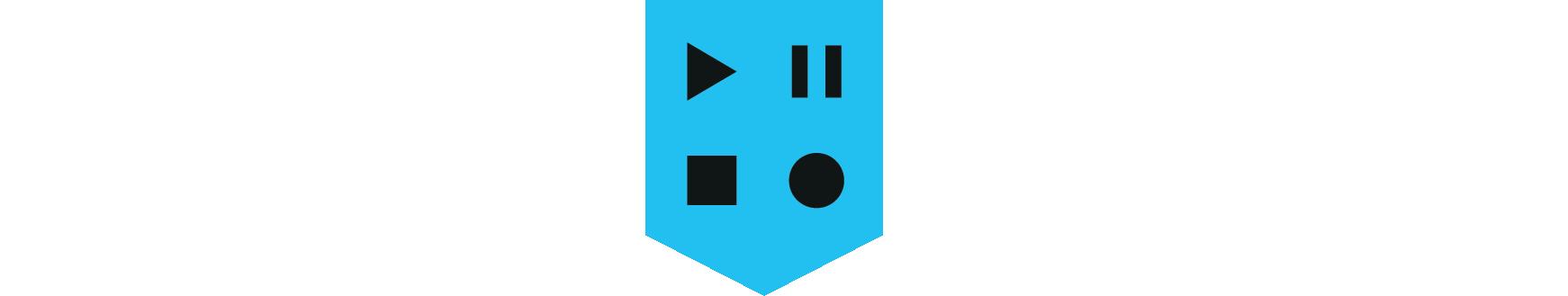 Visual Domain logo